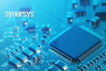 Synopsys' Silicon-Proven DesignWare DDR IP for Computing Networking Chips Selected by NVIDIA