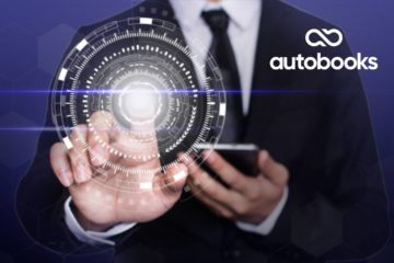 TCF Bank Teams with Autobooks to Elevate Small Business Banking Services