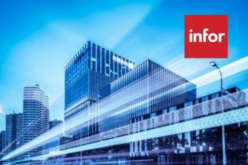 Tanguy Materials Chooses Infor CloudSuite Distribution Enterprise to Rationalise its Management Systems