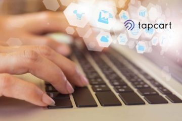 Tapcart Raises $10 Million in Series A Funding, Led by SignalFire