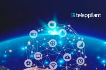 Telappliant, UK Wide Cloud Services Provider, Acquires Bournemouth Based Amica Technology