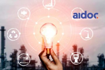 Telemedicine Clinic Partners With Aidoc to Roll Out AI Diagnostics Tools
