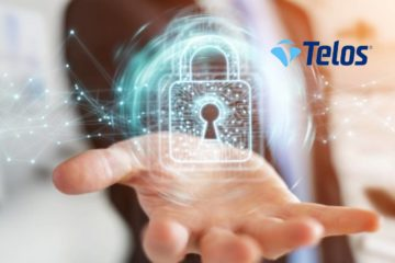 Telos Announces Xacta for Microsoft Azure, Accelerating Security Compliance for Regulated Industries