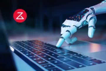 The New Roborock S6 MaxV Sets Innovative Navigation Standard in Home Robotics