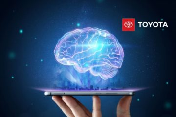 Toyota and Discovery Education Announce TeenDrive365 Video Challenge Winners as Part of Digital Learning