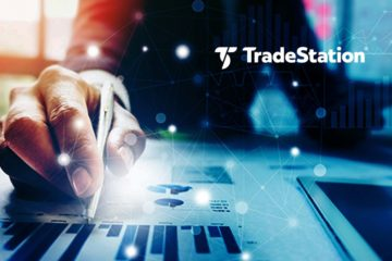 TradeStation Crypto Now Available to Traders in Connecticut, North Carolina, North Dakota, Vermont, Washington D.C. and Wyoming