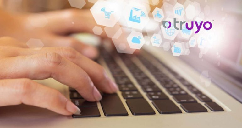 Truyo Launches Nationwide Privacy Leaders Circle With Virtual Event Series