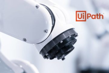 UiPath Delivers Industry's First End-To-End Hyperautomation Platform