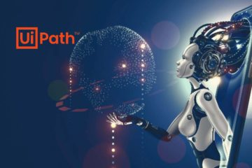 UiPath Kicks Off Automation Awards 2020 to Support Emerging Start-ups and Scale-ups in the CEE and Turkey