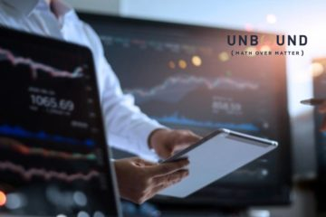Unbound Tech Releases the Next Generation vHSM for Remote Protection and Management of Cryptographic Keys