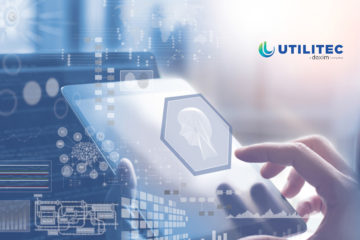 Utilitec, a Doxim Company Expands Utility-Focused Customer Communication Management Operations Across North America