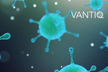 VANTIQ Unveils Back-To-Work Accelerator: Software Integrates Key Technologies