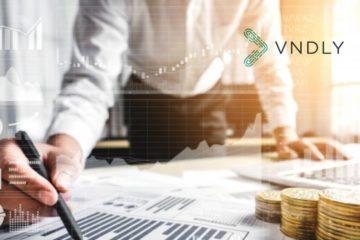 VNDLY Receives $8.5 Million in Series B-1 Funding from Madrona Venture Group