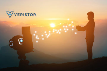 Veristor and Respond Software Partner to Speed the Time to Diagnose Security Incidents with Automated Cybersecurity Monitoring