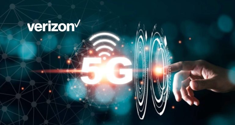 Verizon Accelerating 5G Implementation