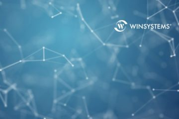 WINSYSTEMS Debuts Amply Featured Industrial PC104 Data Acquisition Module With Eight Differential ADC Channels and 16-Bit Resolution