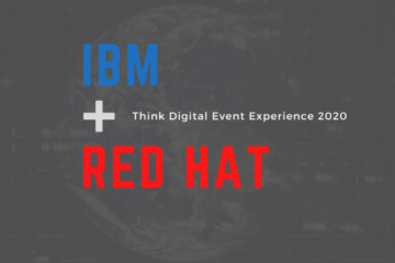 Think Digital Update: 5G-specific Edge Computing Inspire IBM and Red Hat's First Big Offering in COVID-19