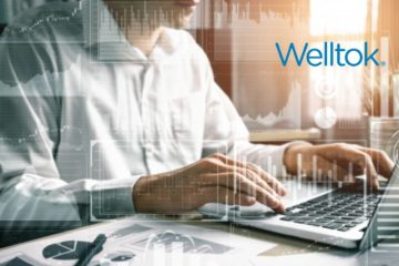 Welltok Adds Connect Partners to Support Remote Condition Management