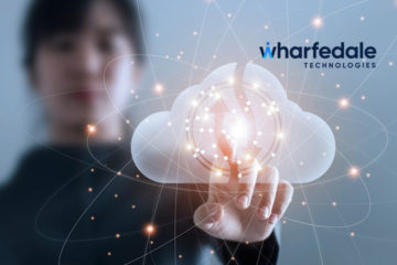Wharfedale Technologies Offers No Upfront Costs and 180 days of Deferred Payment on SAP Cloud Migrations