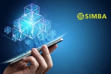 With Demand for Blockchain Experience Up, SIMBA Chain's User-Friendly Platform Helps Portland State