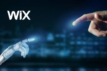 Wix Expands Global Reach Through Business Partnership With Türk Telekom