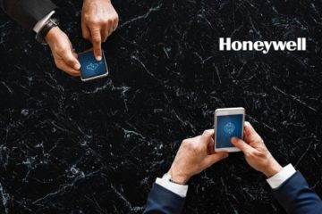 Wood Adopts Connected Worker Solution Enabled By Honeywell Forge For Business Continuity