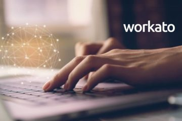 Workato Offers Free Productivity Pack, Autopilot, for the New WFH Era