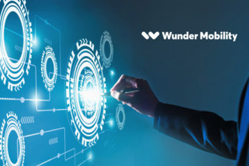 Wunder Mobility Launches Wunder Vehicles to Provide Hardware for Mobility Companies