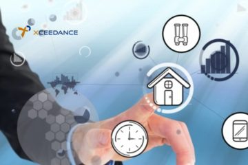 Xceedance and Xemplar Partner to Advance Mobile Capabilities for Insurance Organizations