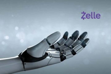 Zelle Partners with OATS to Offer Free e-Learning Classes