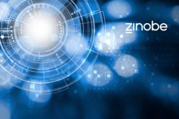 Zinobe Announces New $30 Million Credit Facility Provided by Monachil Capital Partners