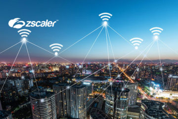 Zscaler Acquires Edgewise Networks