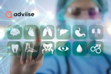 Digital Healthcare Pioneer 'Adviise' Adds Gaming Icon Vince Zampella and Dr. Christiana Von Hippel, to Board of Directors