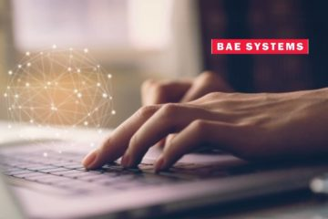 BAE Systems Wins DARPA Contract to Develop ML Analytics as a Service for Constant Global Situational Awareness