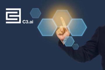 C3.ai Releases COVID-19 Data Lake V2