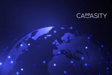 Cappasity Launches Free Mobile App for Automotive 3D Visualization
