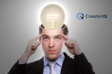 CreatorIQ Named an Influencer Marketing Solution 'Leader' by Independent Research Firm