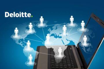 Deloitte Launches New Children Services Case Management Solution Built on the Salesforce Platform