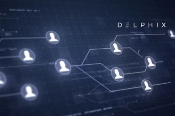 Delphix Appoints Chief Customer Officer and SVP of Americas Field Operations