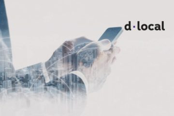 dLocal Integrates With Shopify to Help SMB Merchants Win New Business in Emerging Markets