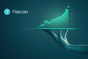 Filecoin Launches Filecoin Discover: Home to Humanity's Most Important Datasets