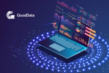 GoodData Updates Accelerator Toolkit to Enhance Data Analytics in Applications