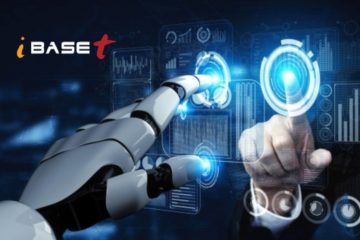 iBASEt Partners With Proceedix to Integrate Wearable Technology in Digital Production and MRO Work Instructions