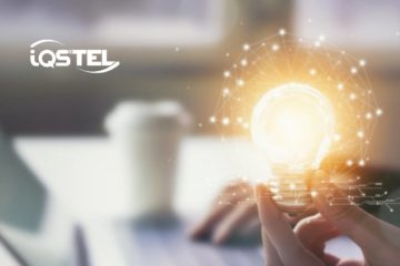 iQSTEL Brings 5 Blockchain Nodes Online, Begins Extensive 'Live' 24/7 Simulation of Mobile Number Portability Application Ahead of Beta Launch