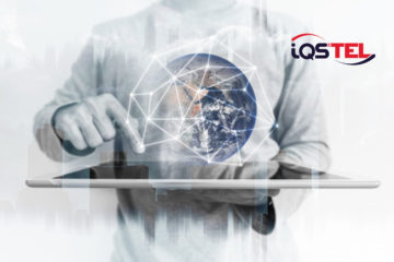 iQSTEL Completes New Website and Launches iQSTEL Ambassador Program as Part of Next Growth Phase