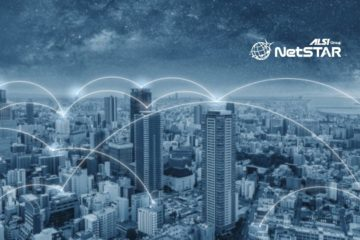 NetSTAR Offers inCompass as a RuleSpace Alternative for OEM Partners