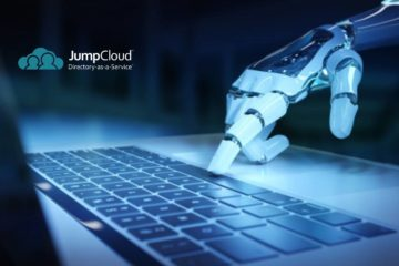 JumpCloud Extends Cloud Directory Platform With Apple MDM Support