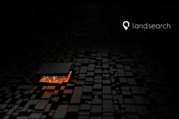 LandsSearch Launches Real Estate Platform With Over 400,000 Properties to Modernize Land Marketing
