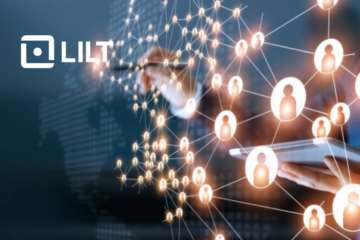 Lilt Raises $25 Million Series B Led by Intel Capital