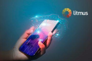 Litmus Announces 2020 Litmus Live Events